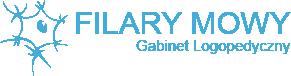 Gabinet Logopedyczny FILARY MOWY Zuzanna Filarowicz